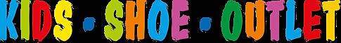 KSO_Logo.png