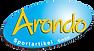 arondo_logo2.png