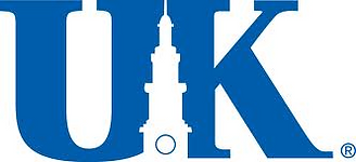 UK+Logo.png