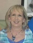 Kathy Sampsell.png