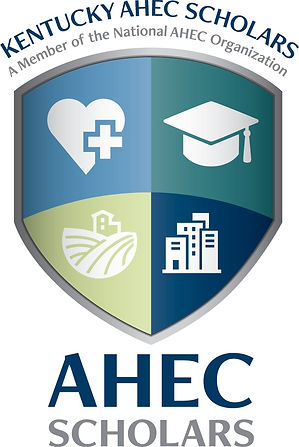 AHEC Scholar Logo.jpg