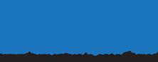 KMA Logo.png