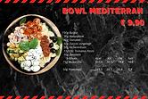 Bowl Mediterran.png