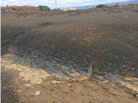 soil erosion.png