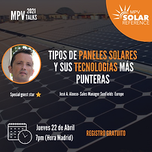 Tipos de paneles solares.png