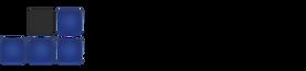 cropped-logotipo-SOLEME-2018-web.png