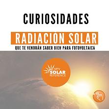 Curiosidades de la radiación solar.png