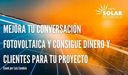 ebook mejora tu conversación fv (1).png