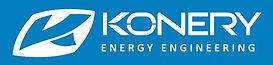 konery_logo.jpg