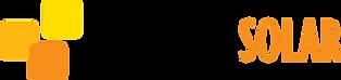 Logo-ZNshine-768x181.png