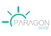 Paragon Solar.png