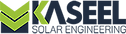 Kaseel Logo.png