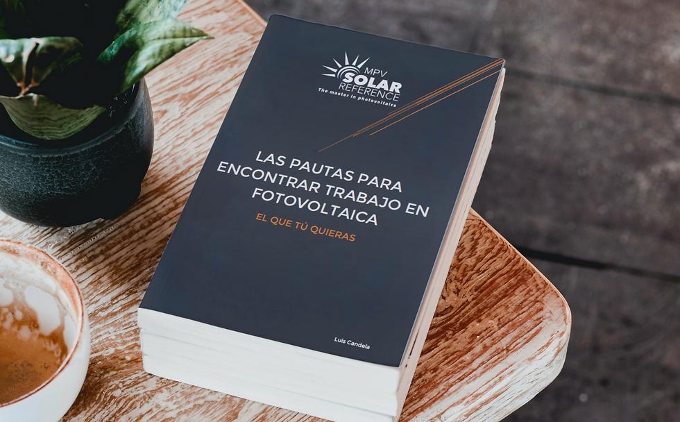 Miniaturas e-books.png