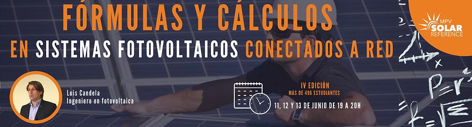 Microcurso fórmulas y cálculos.png