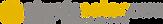 5940f810b4fe1-Logo Unificado 2016.png