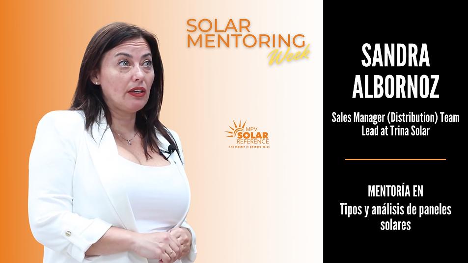 SolarMetoringWeek (3).png