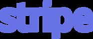 724px-Stripe_Logo,_revised_2016.svg.png