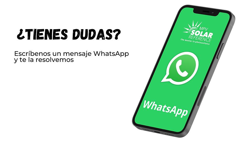 SolarMetoringWeek-WhatsApp.png