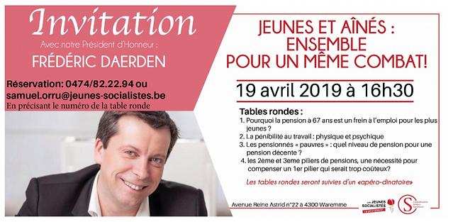 20190419 Frederic Daerden 1.PNG