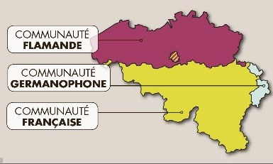 1970 Belgique.jpg