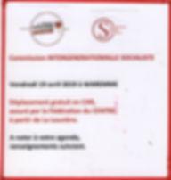Scan10077.JPG