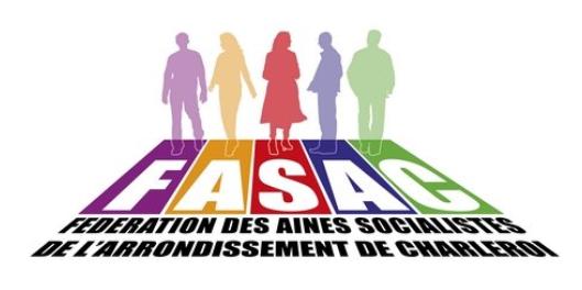 Fasac.PNG