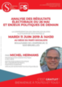 20190622 Michel Hermans.JPG