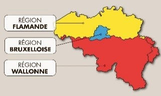 1988-1989 Belgique.jpg