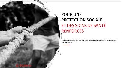 Memorandum Solidaris 1.PNG