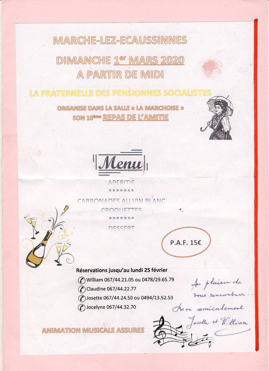 Scan10037.JPG