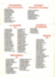 Scan10089.JPG