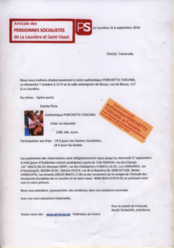 Scan10081.JPG