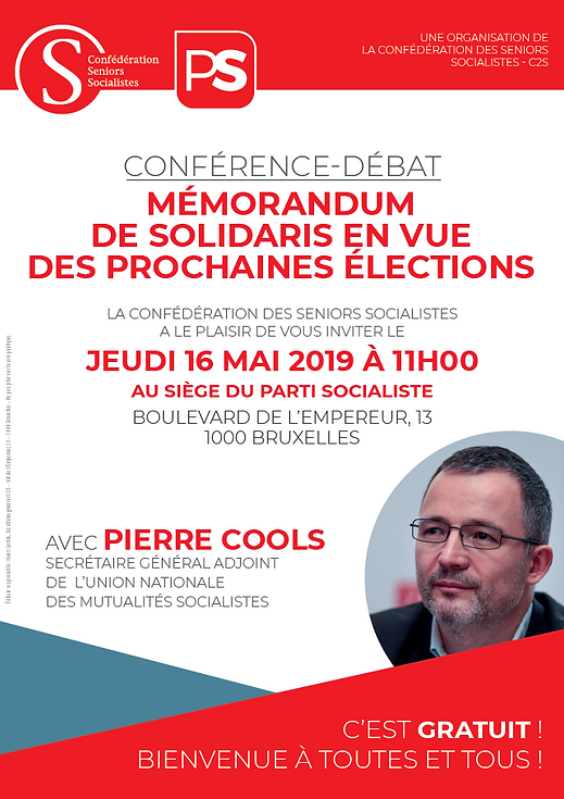 20190516 Pierre Cools.PNG