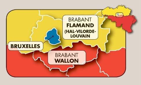 2014 Belgique.jpg