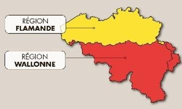 1980 Belgique.jpg