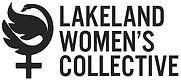 LWC Logo - Black.jpg