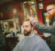 Loyalty Barber Scranton