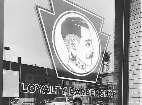 Front%20Loyalty%20Barber%20Shop%20Wilkes-Barre_edited.jpg