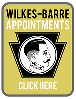 Wilkes-Barre Barber Shop