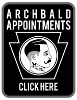 archbald_appointments.png