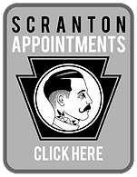 Scranton Barber Shop