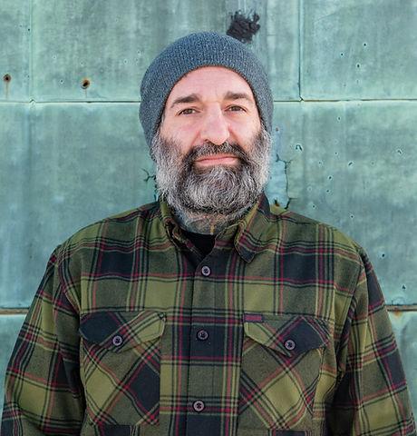 Anthony Ranella III.JPG