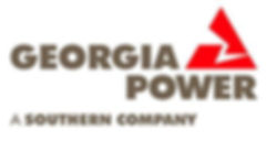 georgia power logo.jpg