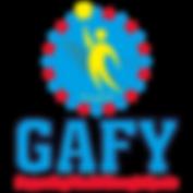 B21240_GIFA_logo_02_UT (2).png