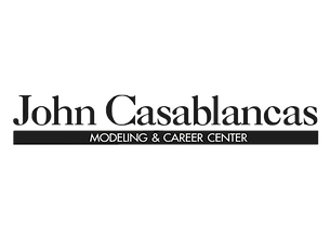 JohnCasablancas.png