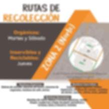 RUTAS-02.jpg