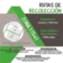 RUTAS-01.jpg
