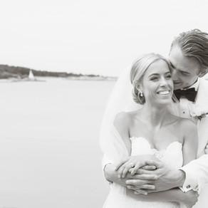 Victoria & Johan Sundström