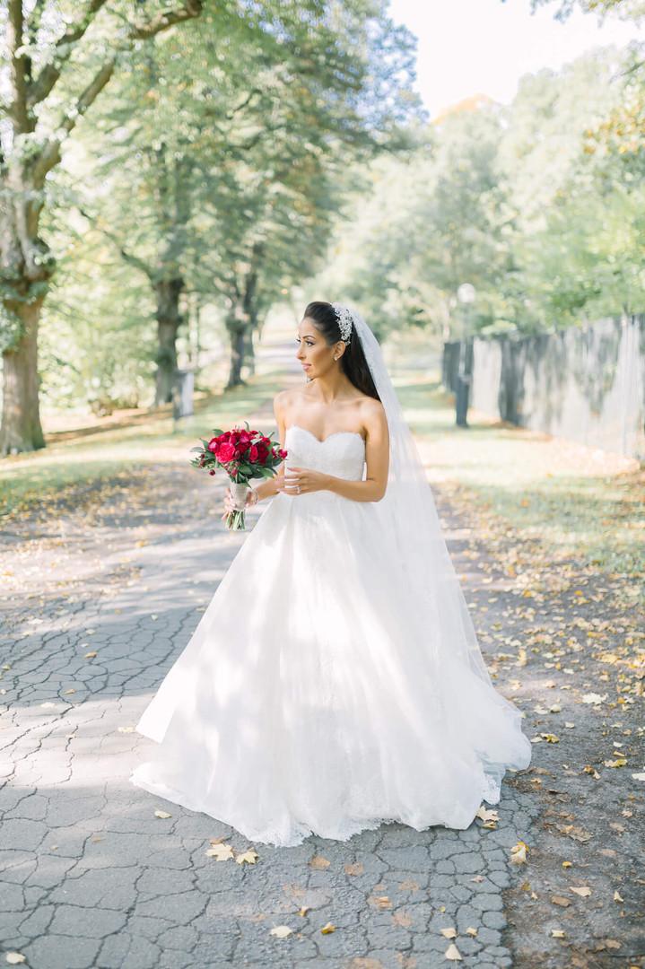 Bröllopsfotograf Stockholm Södertälje