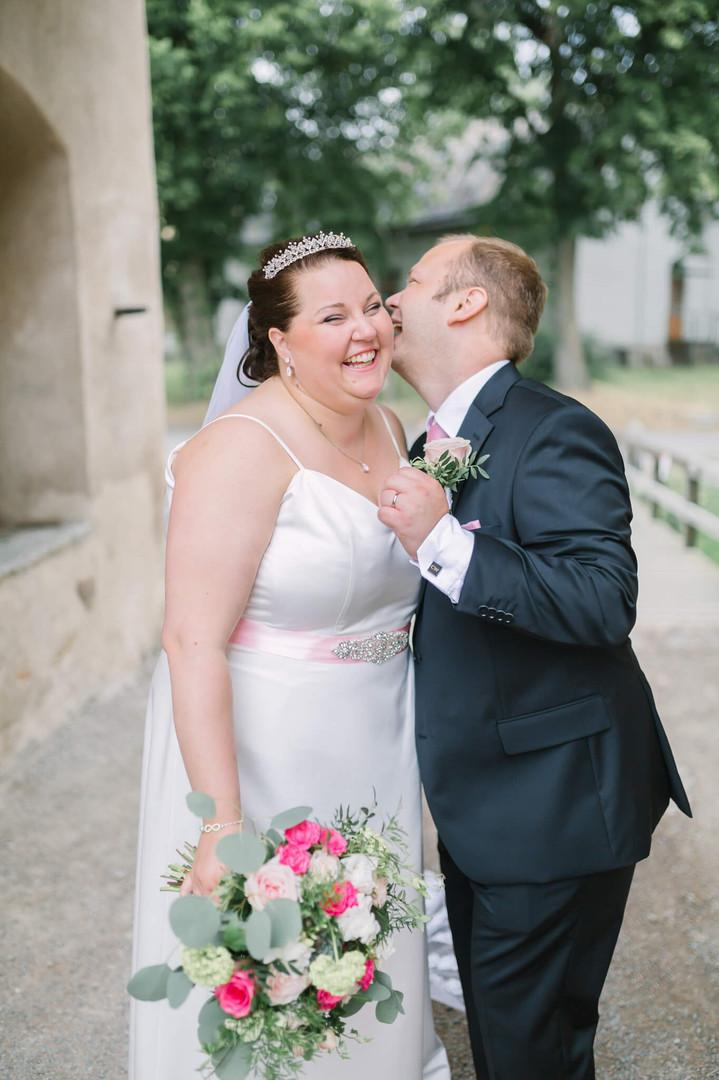 Bröllopsfotograf Nyköping Göteborg